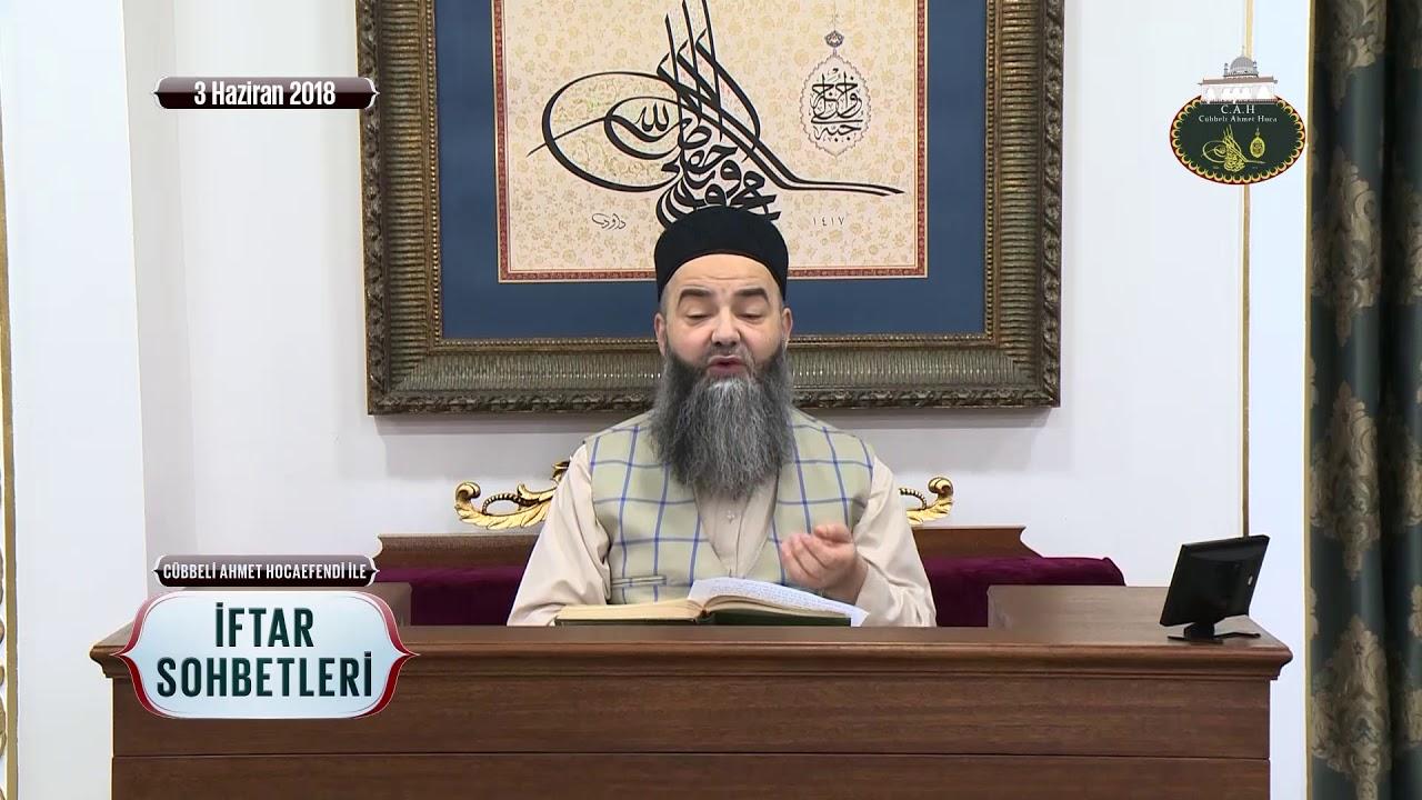Mustafa Karataş'ın bana Ramazan günü attığı iftirayı nasıl dinlersiniz!?