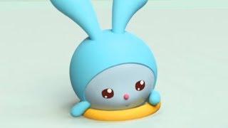 Малышарики - Новые серии Сборник - Развивающие мультики для самых маленьких