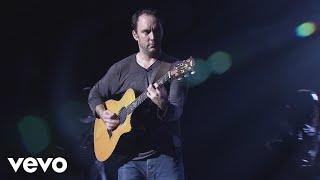 Dave Matthews Band - #41 (Europe 2009)