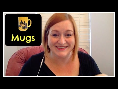 Mugs - My Process for Selling Mugs from Start to Finish How I Make Money Selling Online