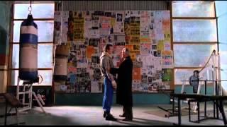 The Big Man   Liam Neeson 1990