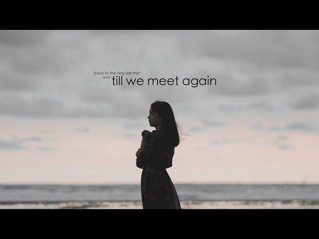 Alffy Rev - Till We Meet Again (ft Little Linka) Official Music Video
