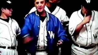 Damn Yankees! Heart