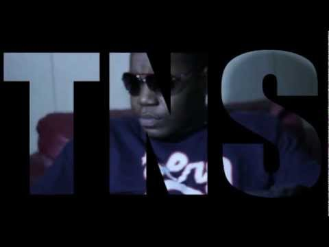 TNS - Akup Freestyle [Official Music Video]