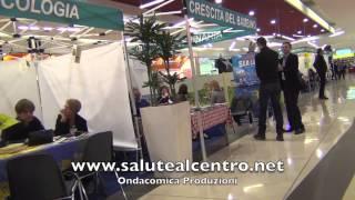 preview picture of video 'Salute al... Centro - Le due Torri - Stezzano (BG) - 8/9/10 Marzo 2013'