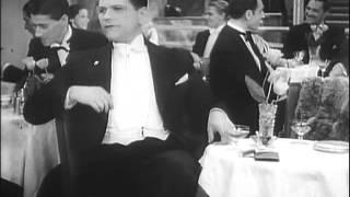 W starym kinie –  Książątko (1937)