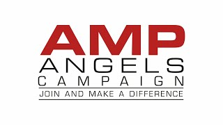 AMP ANGEL CAMPAIGN  2019