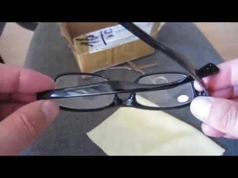 Программа восстановления зрения отзывы