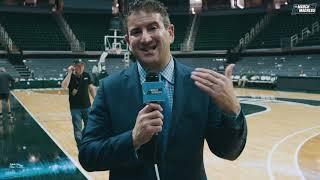 How Duke, Louisville wins affect current NCAA tournament predictions