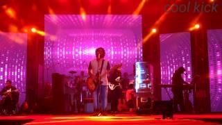 Chunar song hd sung by arijit at urbana festive blore