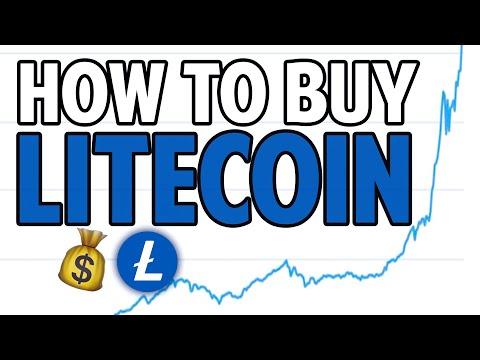 Crypto scalping
