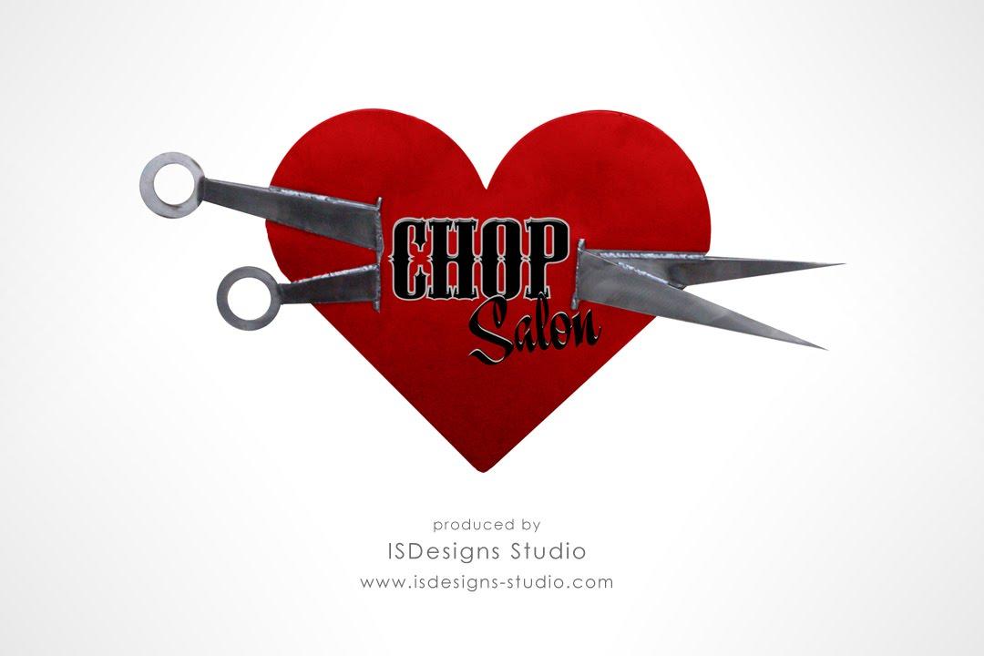 Chop Salon