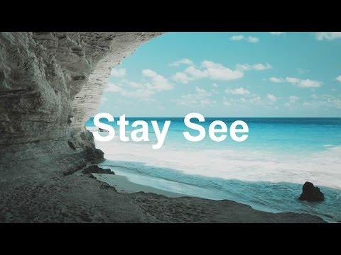 Divided Souls & Samuri – Motherland (ft. Jama)