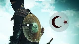 Plevne Remix Vatan Marşı CCc