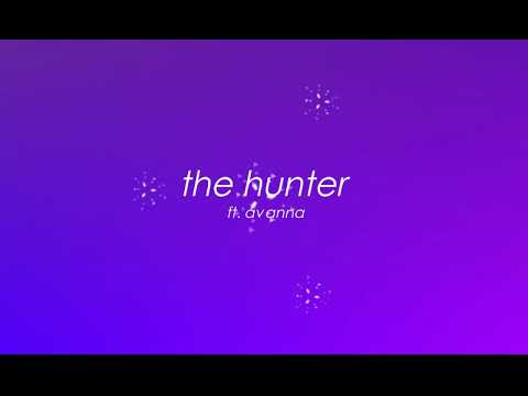 【AVANNA】 the hunter 【VOCALOID ORIGINAL】