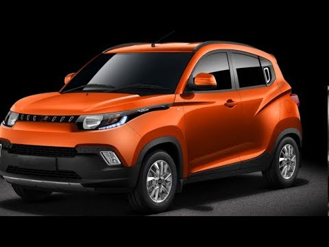 Top 5 Best Cars Under 6 Lakh With New Prices And Specifications 2017-2018|NEW|