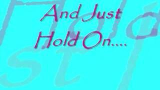 A1 Tomorrow With Lyrics