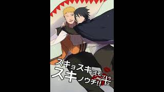 NaruSasu~ SasuNaru The Greatest AMV