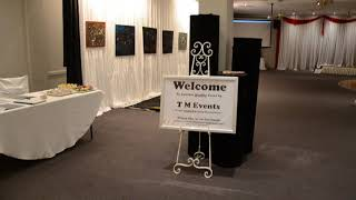 Mother Earth Art Exhibition