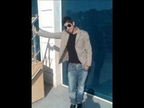 kurdish Rap - With Your Love - Big Joy Feat Disaster Feat Rami Rom