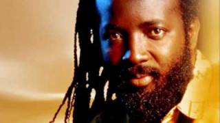 Freddie Mcgregor-Meet Me Tonight