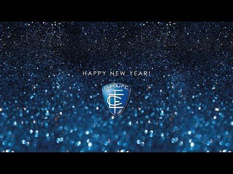 Preview video Il 2018 azzurro in un minuto