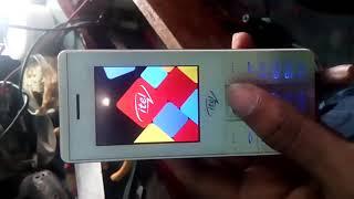 itel mobile keypad password reset code - Kênh video giải trí
