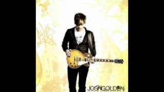 Get Ready For This - Josh Golden