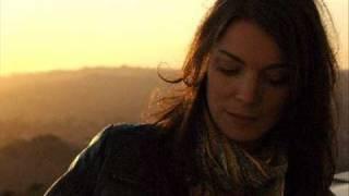 Michelle Featherstone - Sunday