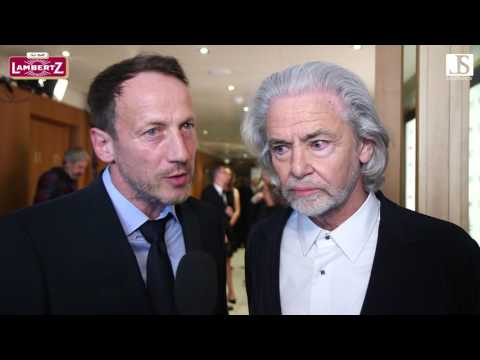 Lambertz zur Superbrand Germany 2016/2017 ausgezeichnet
