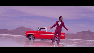 Main Tan Vi Pyar Kardan Full Video   Happy Raikoti   Millind Gaba   Latest Punjabi Song