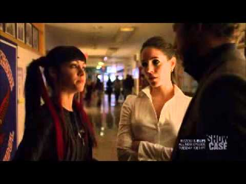 Lost Girl (Best Of - season 2)