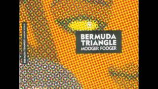 Bermuda Triangle-This Is Just (Another Song)