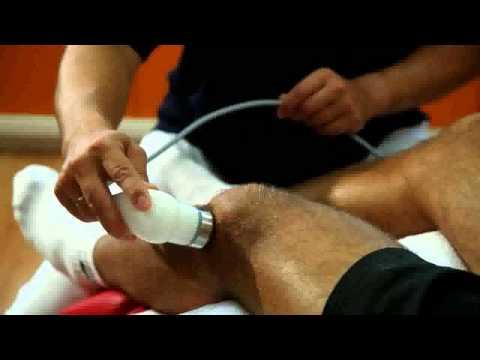 Behandlung der Osteochondrose, traditionelle Medizin