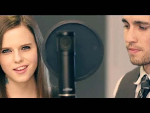 The One That Got Away (Ft Tiffany Alvord) Mp3