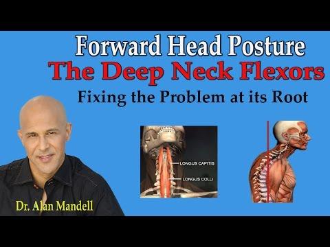 Réduit par la crampe du muscle sur le corps