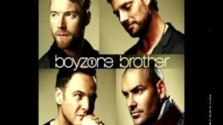Boyzone Love Is A Hurricane