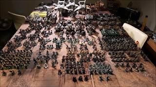 Macleods Mordant Miniatures >> Codex Astra Militarum Miniset Net Miniatures Collectors Guide