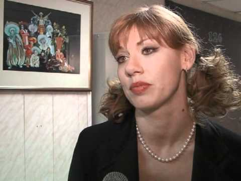 елена бирюкова актриса фото