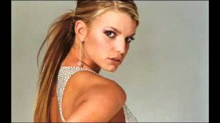 Jessica Simpson   Take My Breath Away House Remix 2011