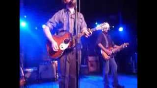 Drive by Truckers - The Deeper In Live