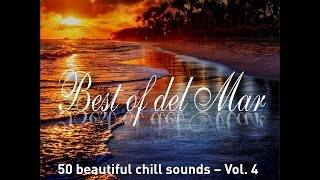 DJ Maretimo - The Colours of Light (Sky Sergeant Mix)