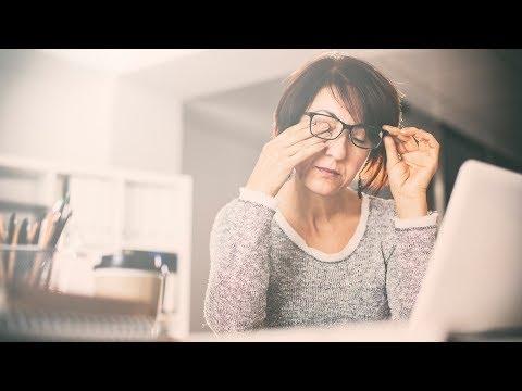 Hogyan kell kezelni a magas vérnyomást 45 éves korban