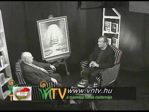 Photo Prosztata masszázs