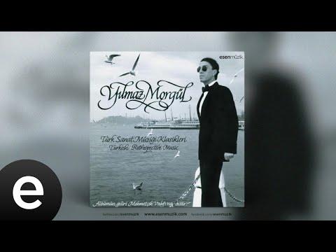Rober Hatemo Tanımazsın Beni şarkı Sözleri Ile Dinle
