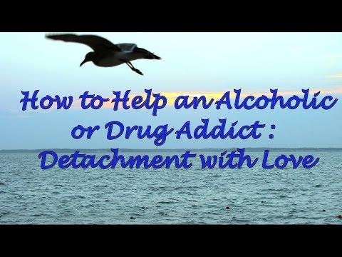 Trattamenti di dipendenza alcolica di battute di entrata