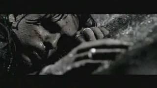 Moenia :: Manto Estelar [Video Oficial]
