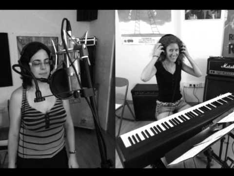 Muestra PianoVeu