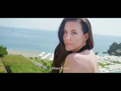 Maxx Royal Sinema Reklam Filmi
