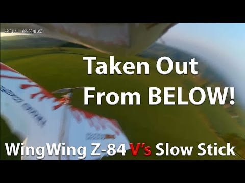 wingwing-z84-mid-flight-crash-plus-loads-of-mucking-around-too